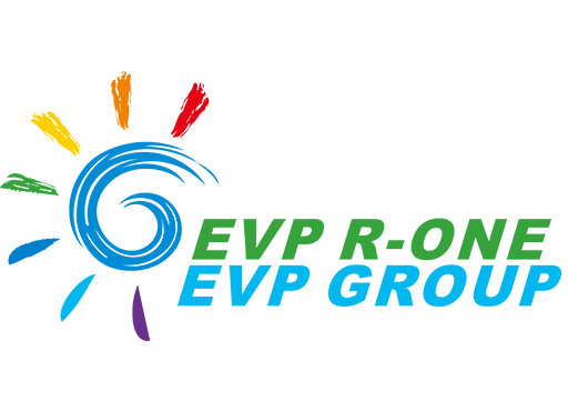 EVP Technology