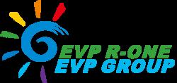 R-ONE_EVP_5000