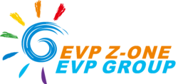 Z-ONE_EVP_5000.png